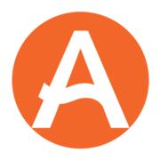 Androscoggin Savings Bank Logo